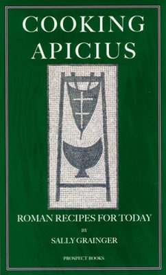 Cooking Apicus